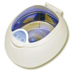 17001limpiador ultrasonidos